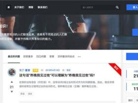 WordPress主题在线社交Discy V3.8.1下载(已测试)